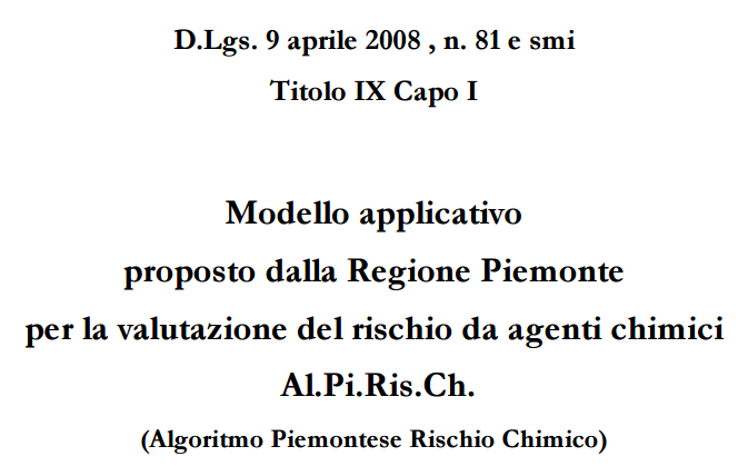 metodo_alpirisch